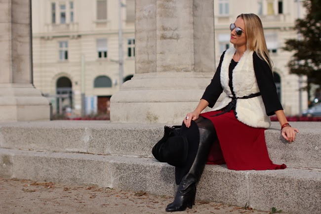 promo code 91f28 462d6 In the Top 10 - collected by Katja. lifestyle blog for women ...