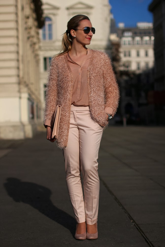 Fashion Trends Springsummer 2014 - Collected By Katja Lifestyle Blog For Women Not -6841