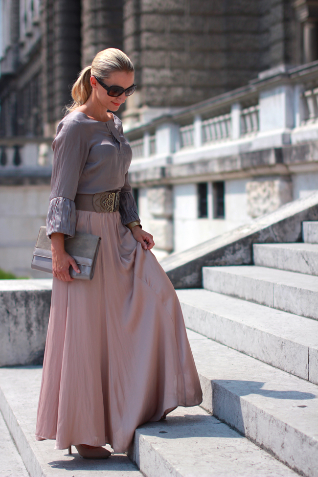 Boho Chic - Collected By Katja Lifestyle Blog For Women Not Girls-5793