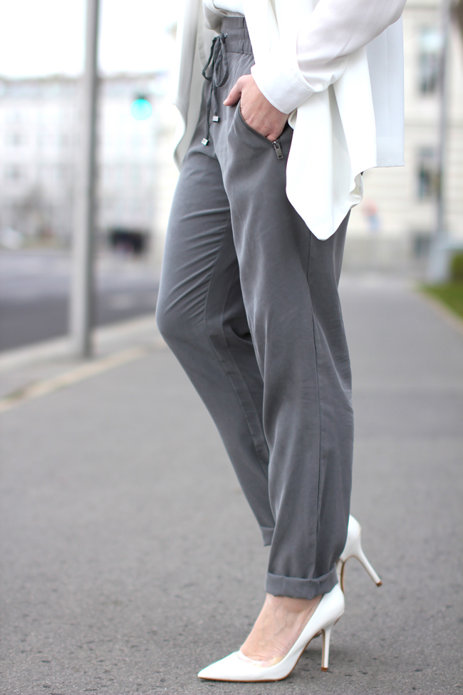 Casual Suit Collected By Katja Lifestyle Blog For Women Not Girls