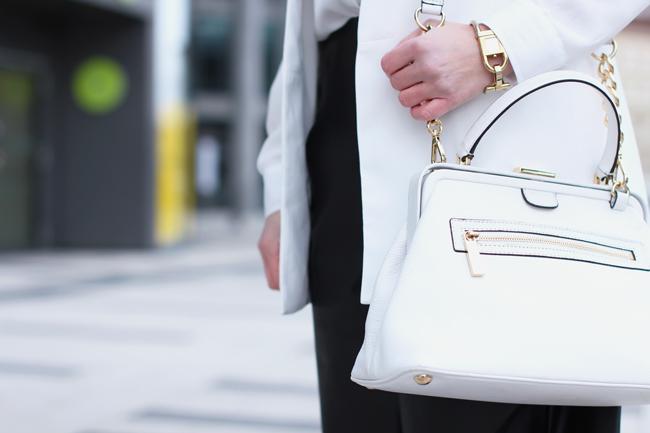 Ü 30 fashion blog / Modeblog Ü30