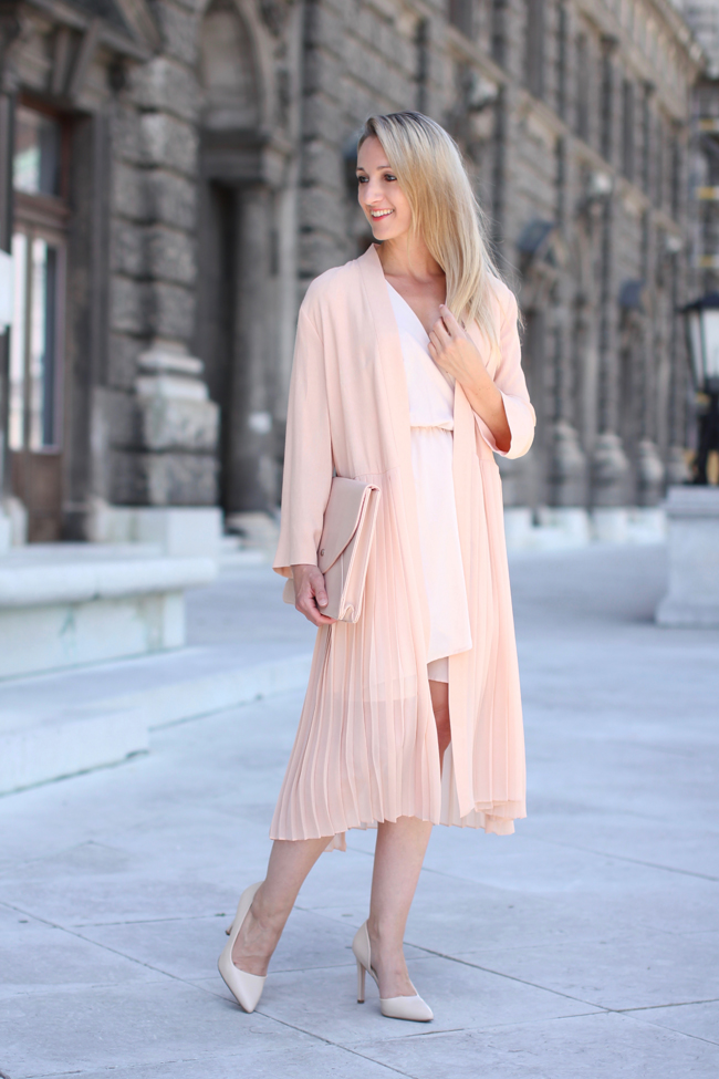 Oops  I Did It Again - Collected By Katja Lifestyle Blog For Women Not Girls-5748
