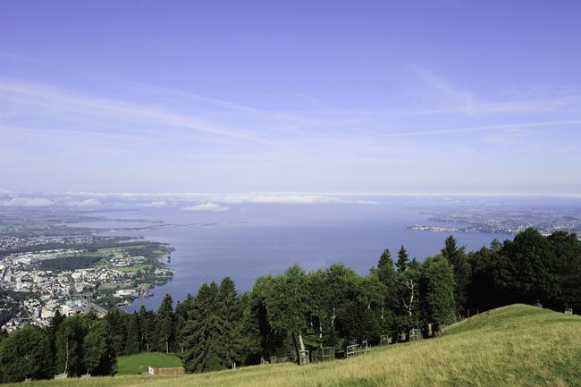 Reiseblog Österreich / Austrian travel blog / lifestyle blog Austria / collected by Katja / Ü30 / Rundreise Österreich / Seenland / kulinarische Erlebnisreise / Vorarlberg / Bodensee / Lake of constance