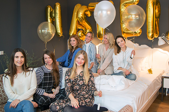 collected by Katja, Lifestyle Blog, Naturkosmetik, TCM, Master Lin, Produkttest, Luxuspflege, Hautpflege