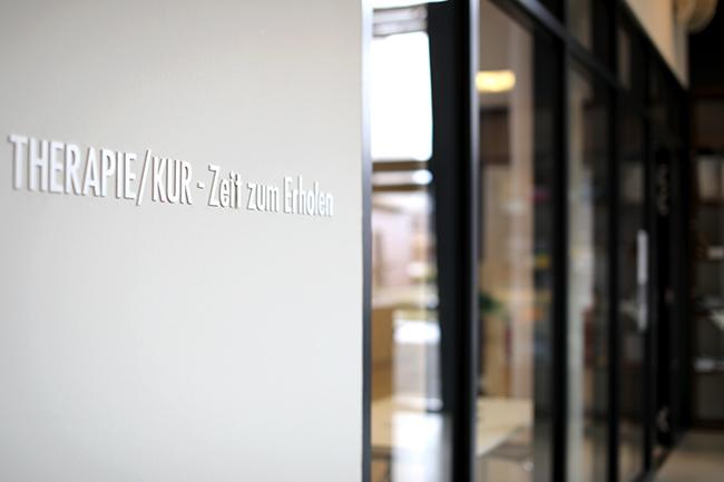 collected by Katja, Gesundheitsurlaub, Wohlfühlurlaub, Mühlviertel, Spa Hotel, Wellness