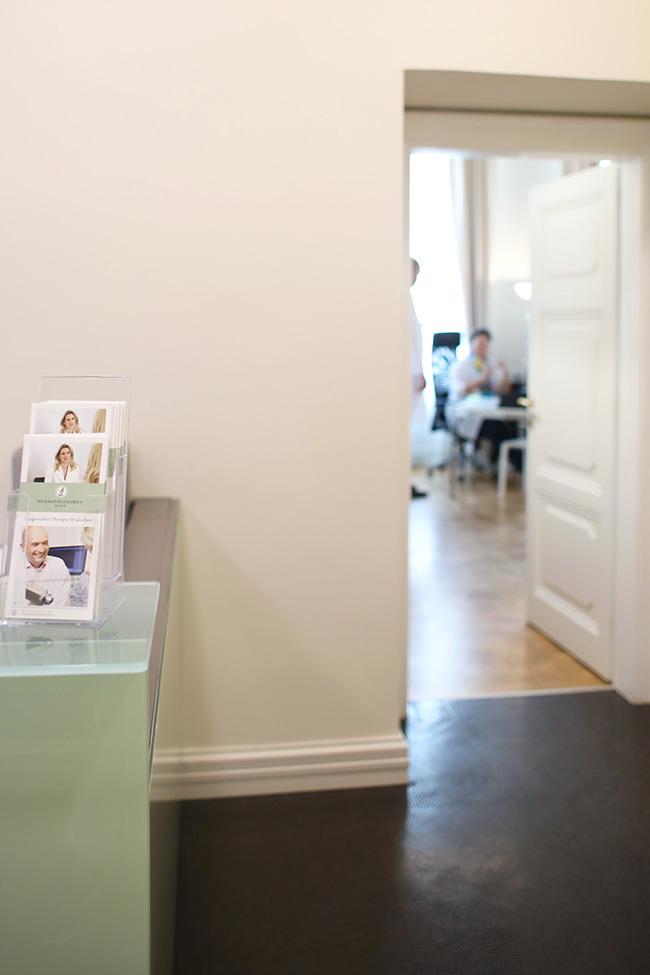 collected by Katja, Dermatologikum Wien, Dr. Kunsteld, Dr. Karle, Hautarzt Wien, Botox Wien, Haut ab 40, Akne mit 40, Lifestyle Blog Österreich, Ü40 Blog