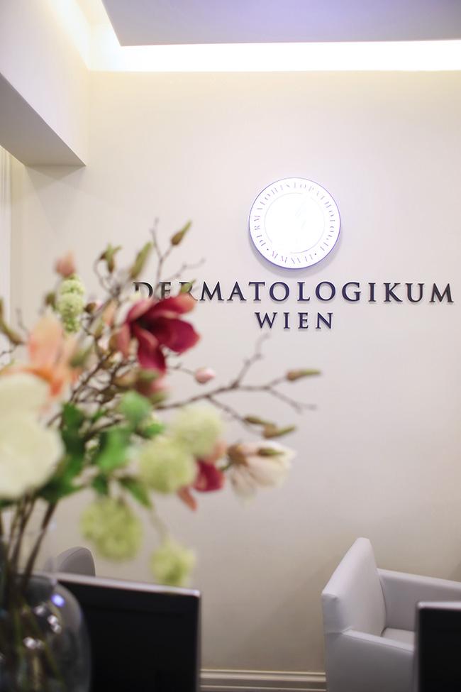 collected by Katja, Hautkrebs, Sonnenbrand, Sonnenschutz, Sonne ohne Reue, Muttermalkontrolle, Dermatologikum Wien, Hautarzt Wien