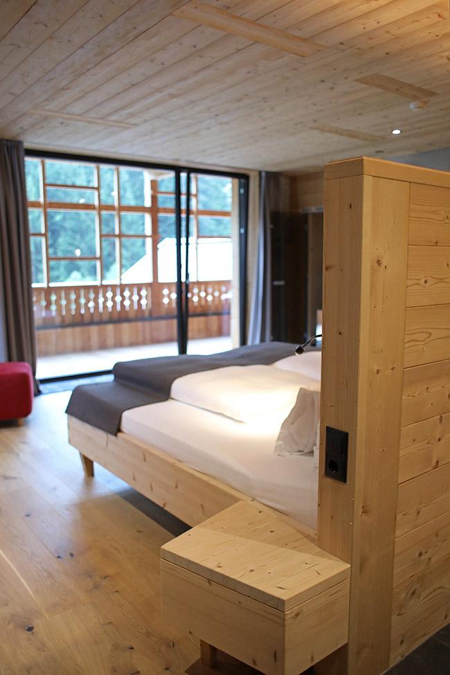 Tenne Lodges Ratschings, Luxushotel Südtirol, Chaleturlaub Südtirol, Wanderurlaub Südtirol, Gourmeturlaub Südtirol, Design Südtirol, collected by Katja, Reiseblog Österreich, Austrian travel blog, Ü40 Blog