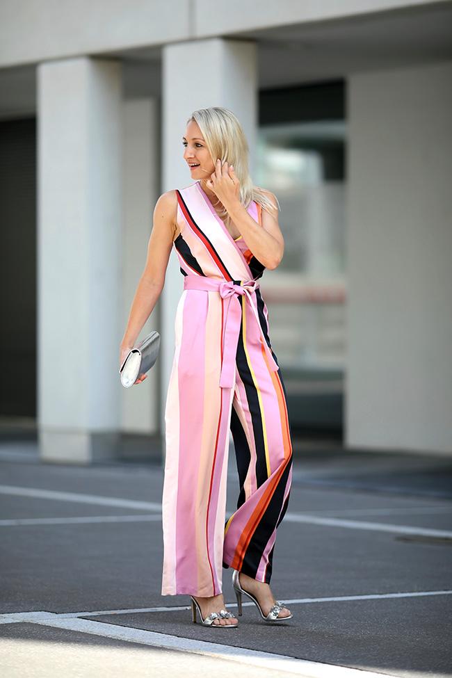 Herbsttrends 2018, Modetrends Herbst 2018, Herbst 2018, F/W 2018, Jumpsuit, Overall, Mamma Mia 2, Seventies Style, Modeblog Österreich, Austrian fashion blog, Ü40 Blog