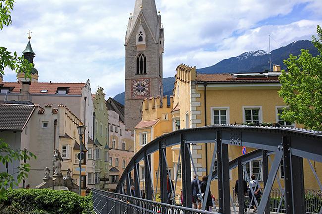 collected by Katja, Sterzing, Brixen, Wanderurlaub Ratschings Südtirol, Gourmetküche, Almenschmaus, Architektur, Alpen, Dolomiten, Lifestyle BlogÜ40, Reiseblog