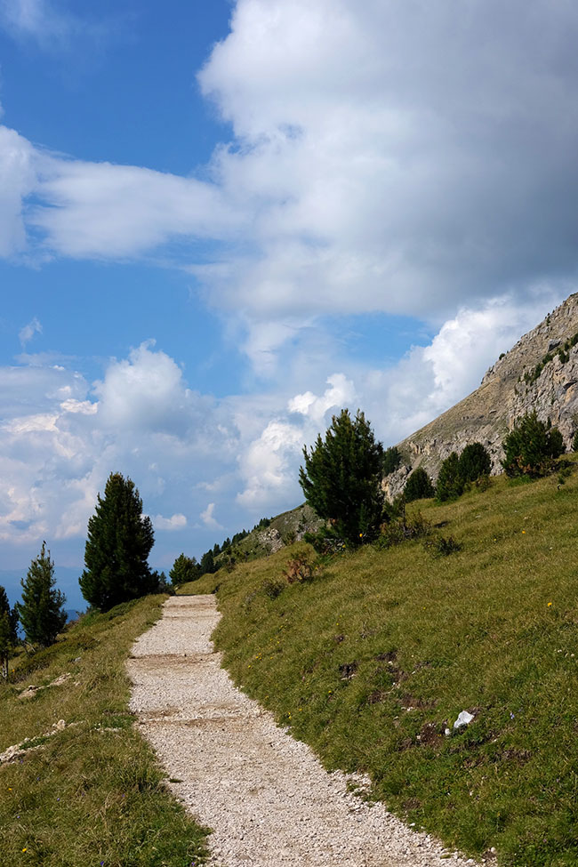 collected by Katja, Wanderurlaub Ratschings Südtirol, Gourmetküche, Almenschmaus, Architektur, Alpen, Dolomiten, Lifestyle BlogÜ40, Reiseblog