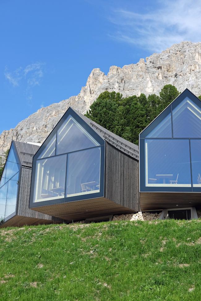 collected by Katja, Wanderurlaub Südtirol, Wandern Dolomiten, Trail Running Dolomiten, Urlaub Kastelruth, Urlaub Seiser Alm