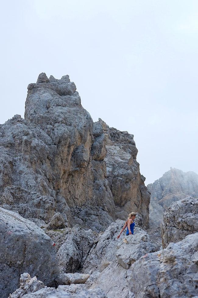 collected by Katja, Wanderurlaub Südtirol, Wandern Dolomiten, Trail Running Dolomiten, Urlaub Kastelruth, Urlaub Seiser Alm, Latemar