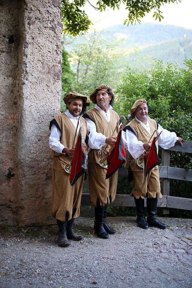 collected by Katja, Wanderurlaub Südtirol, Wandern Dolomiten, Trail Running Dolomiten, Urlaub Kastelruth, Urlaub Seiser Alm, Krausentafel, Berglertafel