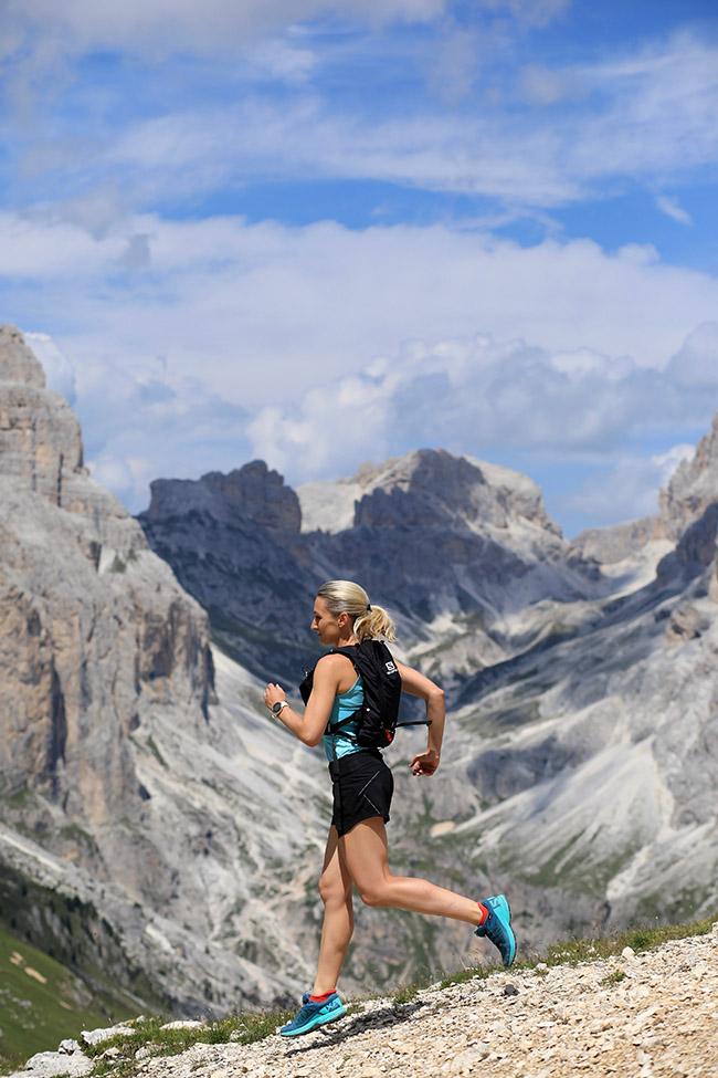 collected by Katja, Wanderurlaub Südtirol, Wandern Dolomiten, Trail Running Dolomiten, Urlaub Kastelruth, Urlaub Seiser Alm, Salomon Trail Running