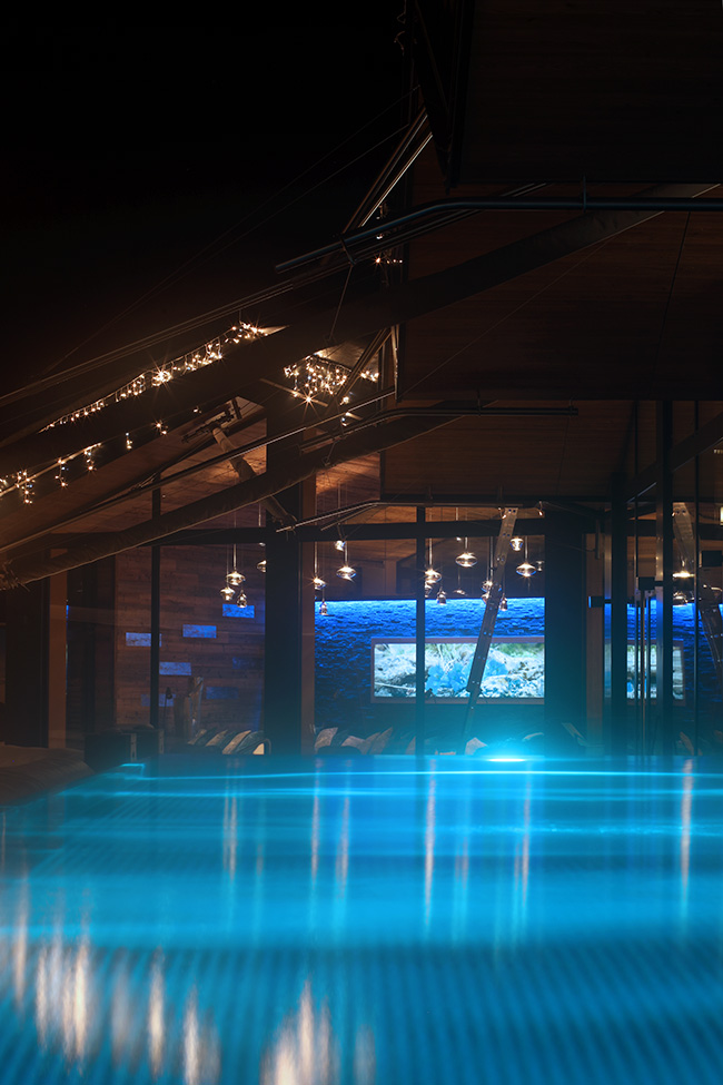 collected by Katja, Wellnessurlaub Österreich, Wellnesshotel Österreich, Eurotherme Bad Ischl, Salzkammergut Therme, Bad Ischl Wochenende, Salzkammergut Urlaub, Spa, Skylounge, Infinity Pool, Rooftop Wellness, Ü40 Blog, lifestyle blog Österreich