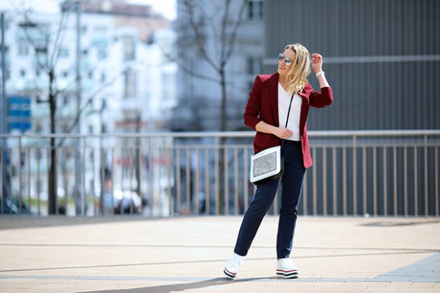 Life Style Blog Austria Archive Collected By Katja Lifestyle Blog