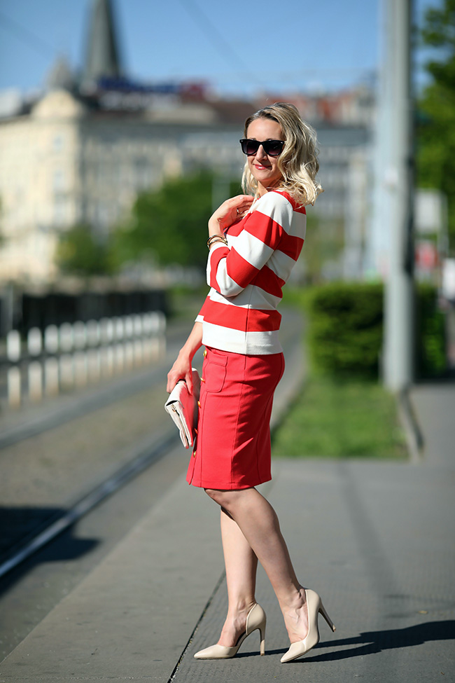 collected by Katja, Modeblog Österreich, lifestyle blog for women, Ü40 Mode, Ü40 Blog, fashion inspiration, Modetrend 2019, Hosenanzüge, Kostüme, Power Suits