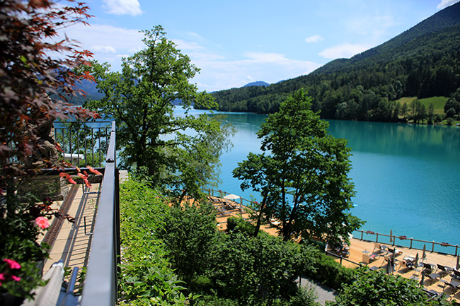 collected by Katja, Schloss Fuschl, Sommerurlaub Fuschlsee, Salzkammergut Urlaub, Luxusurlaub Österreich, Schlosshotel, Urlaub im Schloss, Sissi Schloss, Reiseblog Österreich, travel blog Austria