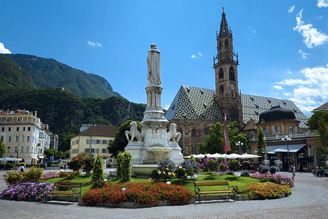 Foto von www.vivosuedtirol.com