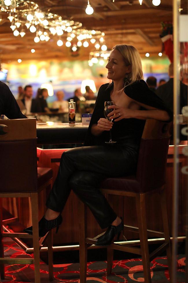 Casinos Austria, Casino Seefeld, Dinner & Casino, Dinner & Casino Night, Geschenkgutschein, Gutschein Urlaub, Gutschein Essen, Urlaubsgeschenk, Wochenende Urlaub, Gutschein Urlaub, Erlebnisurlaub, Genussurlaub, Spielerlebnis, Urlaub in Österreich, lifestyle blog, Modeblog Österreich, collected by Katja
