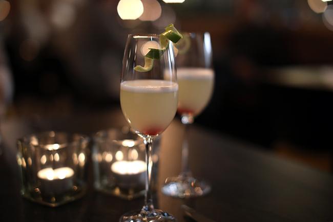 collected by Katja, sober curious, Alkoholverzicht, ein Monat ohne Alkohol, kein Alkohol, healthy lifestyle, Sport und Alkohol, Ü 40 Blog, over 40 blog