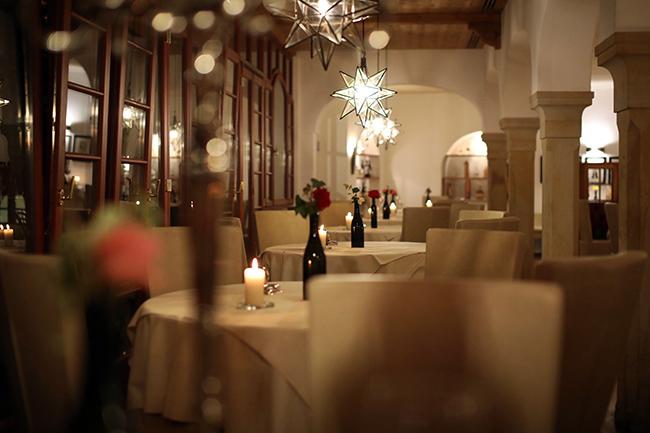 collected by Katja, Romantikhotel Turm Südtirol, Völs am Schlern, Luxushotel Südtirol, 5 Stern Hotel Südtirol, Wellnesshotel Südtirol, Dolomiten Luxushotel, Vinum Hotel, Belvita Hotel Südtirol, Dolomiti Wellness, Grottnerhof, Stephan Pramstrahler, Ü 40 Blog, Ü 40 lifestyle, Reiseblog Österreich, lifestyle blog Österreich, sicher reisen 2020, adults only, hide away Südtirol, Romantikurlaub Südtirol, Wein Südtirol