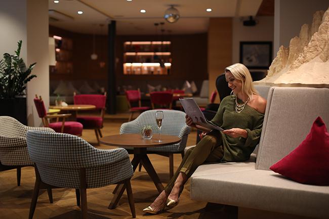 Rubner's Hotel Rudolf, Pustertal, Kronplatz, Wanderurlaub Südtirol, Wellnesshotel Südtirol, Dolomiten Urlaub, Bruneck, collected by Katja, lifestyle blog, Ü40 Blog, blog over 40